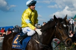 2011 Blue Diamond Stakes Day Fields – Victoria Gold Cup Preview