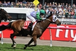 Melbourne Cup Winner Nominated for 2016 RA Lee Stakes