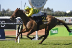 2017 Tattersall's Mile Tips & Betting Preview