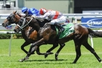 Waller Hopeful of Torgersen in Frank Packer Plate